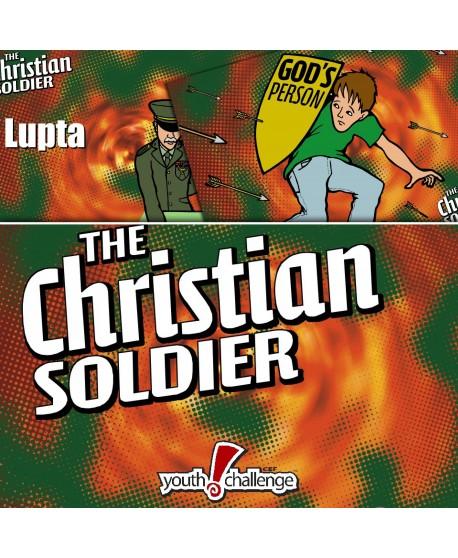 Soldatul creştin