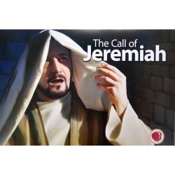 Chemarea lui Ieremia