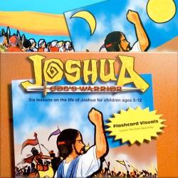 Iosua - imagini