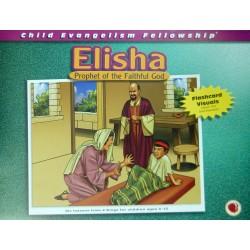 Elizeus