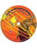HU Ilie CD