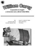 William Carey - text