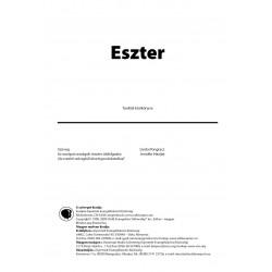 HU Estera text