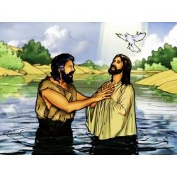Krisztus élete 1_A