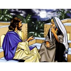Krisztus élete 2_A