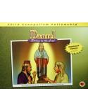 HU Daniel_CD