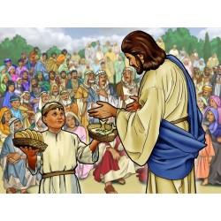 Krisztus élete 3_A