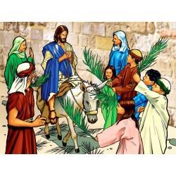 Krisztus élete 4_A