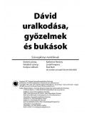 HU David 2_CD