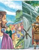 Păstorul cel Bun - imagini