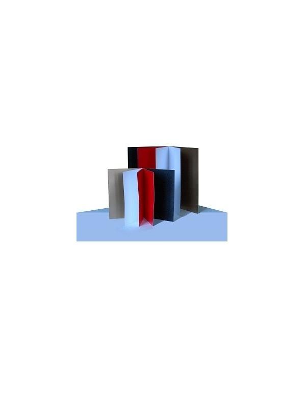 Cartea fără cuvinte — format A5
