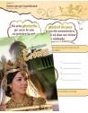 Estera - caiet de tabără