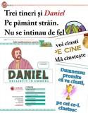 Daniel – pachet