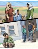 Lui Dumnezeu Îi pasă - imagini - GRATUIT