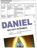 Daniel – text