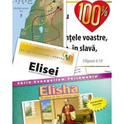 Elisei