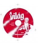 HU Lumea CD