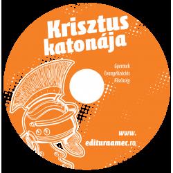 HU Soldatul creștin CD