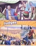 Judecători - imagini - GRATUIT