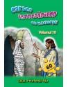 Cartea întrebărilor cu meditaţii, volumul 10