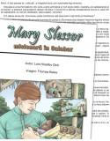Mary Slessor - text