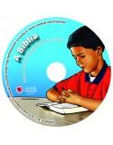 HU Biblia CD