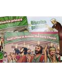 Biserica primară - imagini - GRATUIT