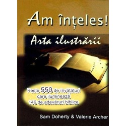 Descarcă: Am înțeles! Arta...