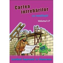 Fisier PDF - Cartea...