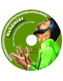 HU Neemia CD