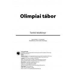 HU Tabăra olimpică text