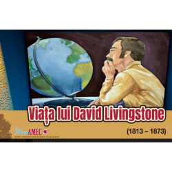 Descarcă: David Livingstone...