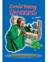 Csodás percek Istennel 4. kötet