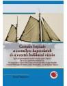 Csendes hajózás a személyes kapcsolatok  és a vezetés hullámzó vizein
