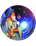 HU Patriarhii pachet_CD