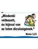 HU Moise 1_CD