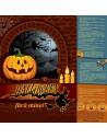Halloween - tractat
